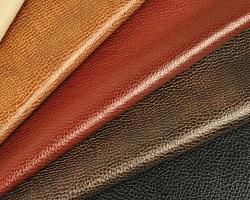 Как ухаживать за кожаными изделиями?