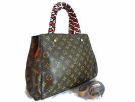 Сумка женская Louis Vuitton (Луи Виттон) 44671_0