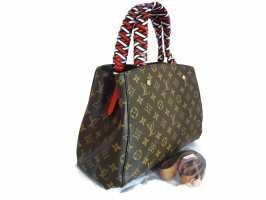 Сумка женская Louis Vuitton (Луи Виттон) 44671_1