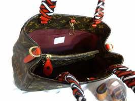 Сумка женская Louis Vuitton (Луи Виттон) 44671_2