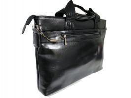 Деловая сумка-портфель Bolinni 338-99752_2