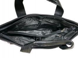 Деловая сумка-портфель Bolinni 338-99752_3