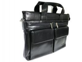 Деловая сумка-портфель Bolinni 338-99752_1