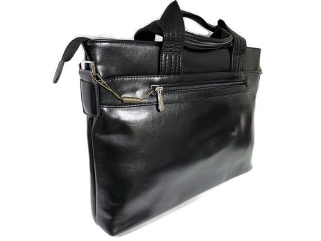 Деловая сумка-портфель Bolinni 338-99752
