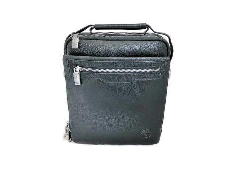 Кожаная сумка HT 5313-3b