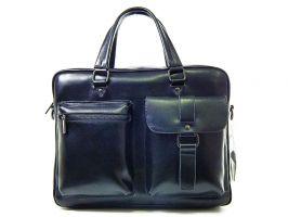 Сумка портфель мужская 89179-168 black_0