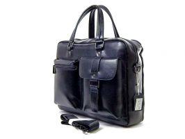 Сумка портфель мужская 89179-168 black_1
