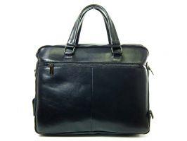 Сумка портфель мужская 89179-168 black_2