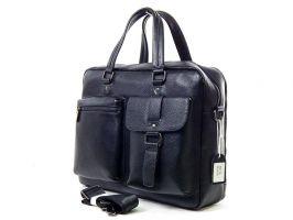 Сумка портфель мужская 89179 black_1