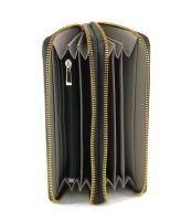 Кошелёк женский кожаный Marc Jacobs 1102 N_1