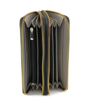 Кошелёк женский кожаный Marc Jacobs 1102 N