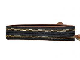 Кошелёк женский кожаный Marc Jacobs 1102 Z_4