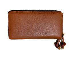 Кошелёк женский кожаный Marc Jacobs 1102 Z_3