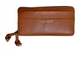 Кошелёк женский кожаный Marc Jacobs 1102 Z_2