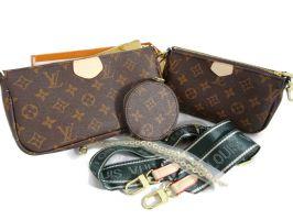 Сумка женская Louis Vuitton 46671_0