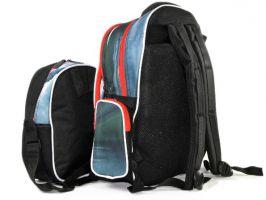 Рюкзак школьный для мальчиков (комплект)_2