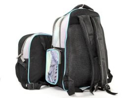 Рюкзак школьный для мальчиков (комплект) GB2265_2
