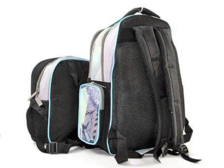Рюкзак школьный для мальчиков (комплект) GB2265