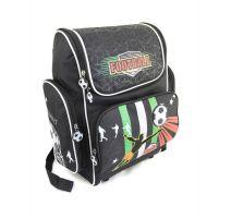 Рюкзак школьный NN_0