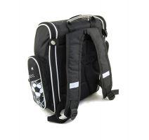 Рюкзак школьный NN_1