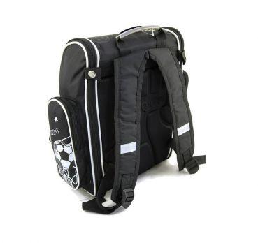 Рюкзак школьный NN