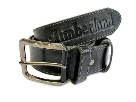 Ремень кожаный Timberland 1287