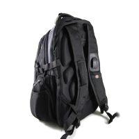 Рюкзак SwissGear 7603 black-grey_1