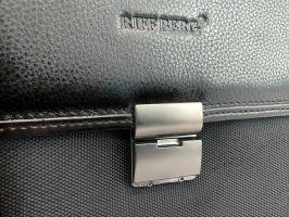 Портфель мужской из кожи Riff Berg 14P-019842 Black_6
