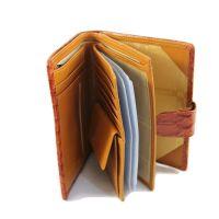 Кошелек Wanlima 12047360167A1 с отделением для паспорта_2