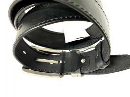 Ремень кожаный Timberland 1385_3