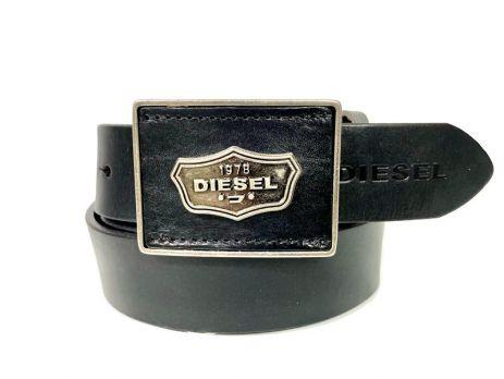 Ремень кожаный Diesel 1391