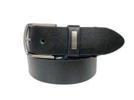 Ремень брендовый Brioni 1409 black_2