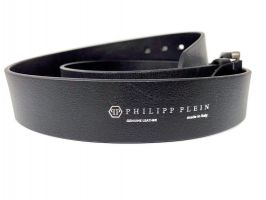 Ремень брендовый Philipp Plein 1413_4