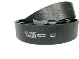 Ремень брендовый Armani Exchange 1419_4