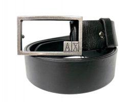 Ремень брендовый Armani Exchange 1419_2