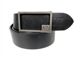 Ремень брендовый Armani Exchange 1419_1
