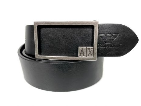 Ремень брендовый Armani Exchange 1419
