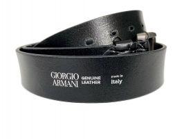 Ремень брендовый Armani 1421_4