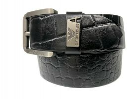 Ремень брендовый Armani 1421_2