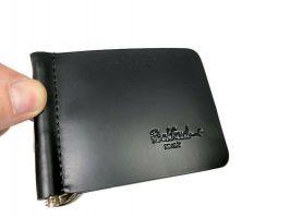 Зажим для денег Rock Feld RH-92-41B Black_1