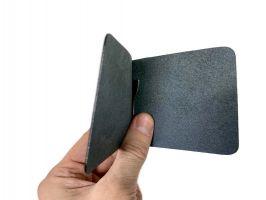 Зажим для денег Rock Feld RH-92-41B Black_2