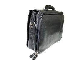 Портфель мужской Bolinni X39-99326_2