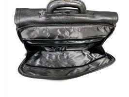 Портфель мужской Bolinni X39-99326_3