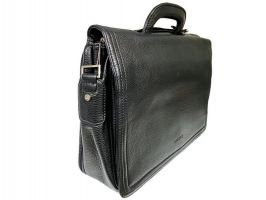Портфель мужской Bolinni X39-99326_1