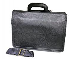 Портфель мужской Bolinni X39-99326