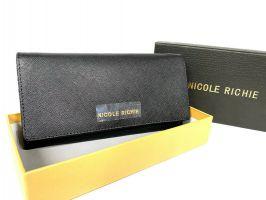 Кошелек женский кожаный Nicole Richie 302 A