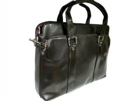 Портфель-сумка Bolinni 339-99675 brown_3