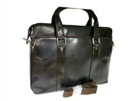 Портфель-сумка Bolinni 339-99675 brown_4