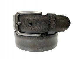 Ремень кожаный Премиум TG 1501_1