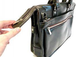 Портфель-сумка мужская Bolinni 339-99050_4